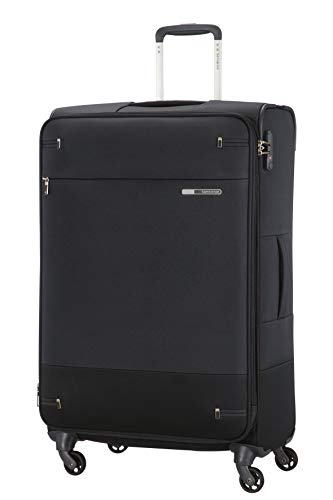 Samsonite Base Boost - Spinner L Erweiterbar...