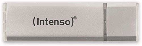 Intenso Ultra Line 64 GB USB-Stick USB 3.0...