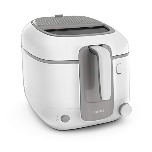 Tefal Fritteuse Super Uno Access FR3100 |...