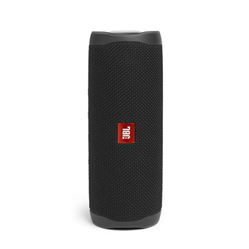 JBL Flip 5 Bluetooth Box (Wasserdichter,...
