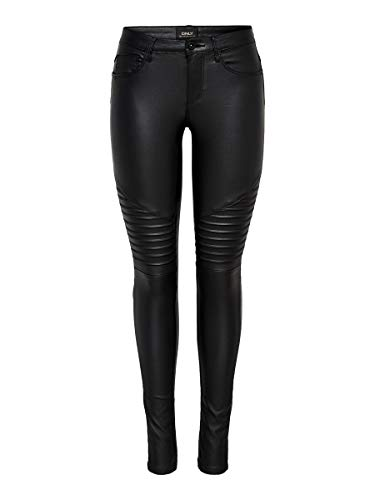 ONLY Female Skinny Fit Jeans Onlnew royal...