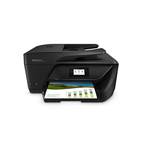 HP Officejet 6950 Multifunktionsdrucker...