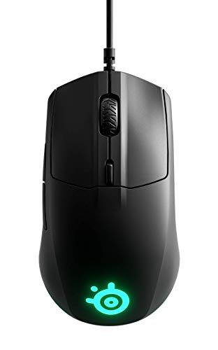 SteelSeries Rival 3 - Gaming Maus - 8.500 Cpi...