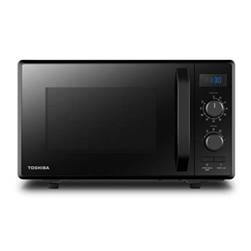 Toshiba MW2-AG23PF(BK) Mikrowelle / 3-in-1...