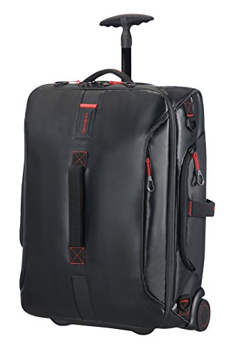 Samsonite Paradiver Light Duffle mit Rollen...