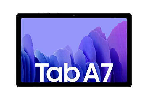 Samsung Galaxy Tab A7, Android Tablet, WiFi,...