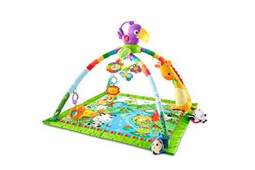 Fisher-Price GXC35 - Rainforest...
