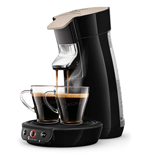Philips Senseo Viva Cafe Eco HD6562/32...