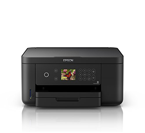 Epson Expression Home XP-5100 3-in-1...