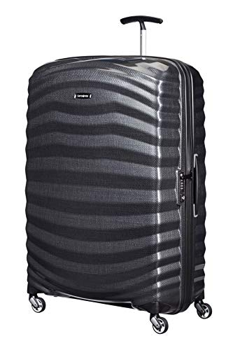 Samsonite Lite-Shock - Spinner XL Koffer, 81...
