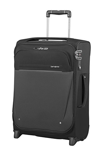 SAMSONITE B-Lite Icon 55/20 Upright - 1.7...