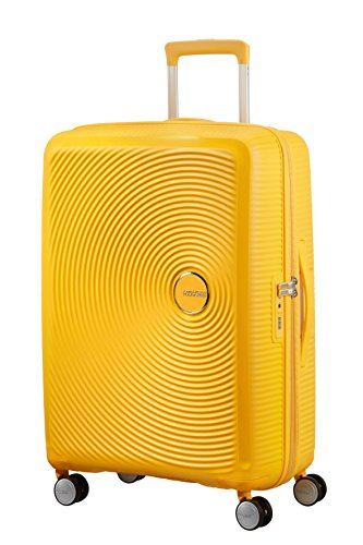 American Tourister Soundbox - Spinner M...