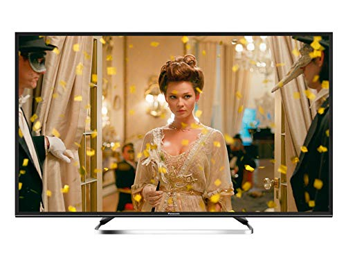 Panasonic TX-40FSW504 40 Zoll/100 cm Smart TV...