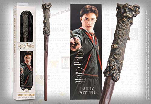 The Noble CollectionHarry Potter PVC...
