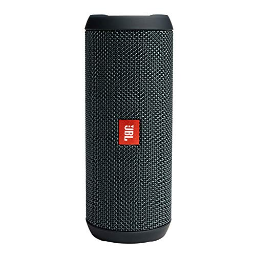 JBL Flip Essential Bluetooth Box in Grau –...
